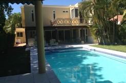 Casa Altamar US$ 185,000,00