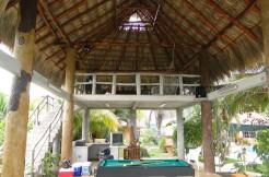 Casa en Monterrico venta US$185,000.00