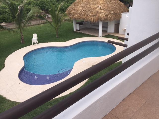 Monterrico casa nueva US$200,000.00