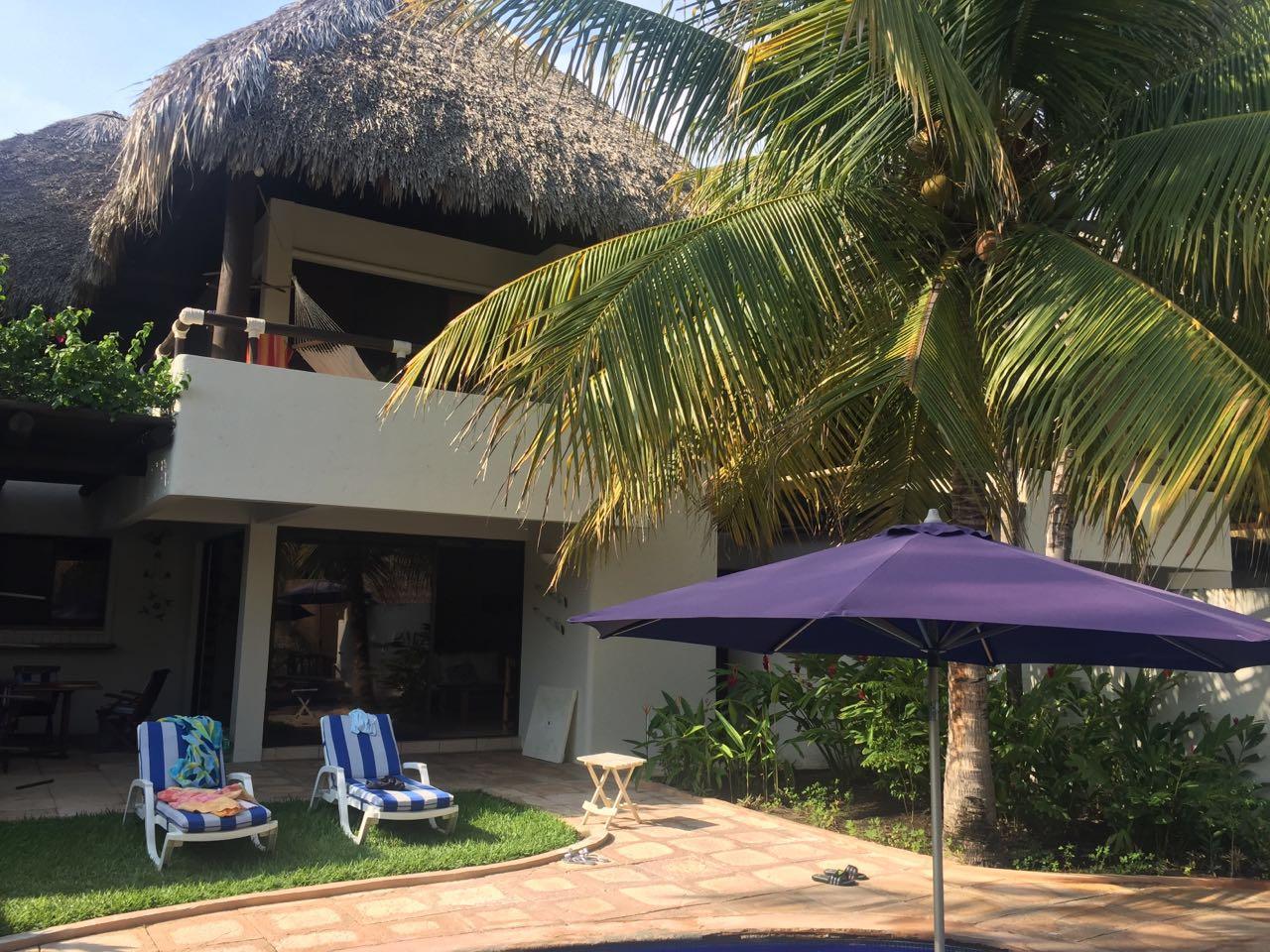 Juan Gaviota vendo casa US$360,000.00