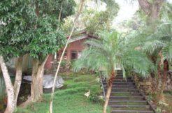 Casa en Venta  AMATITLÁN $45,000