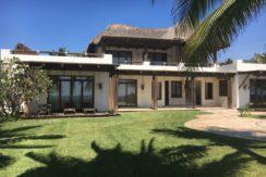 Casa Monterrico frente al mar US$5,500.00 SEMANA SANTA