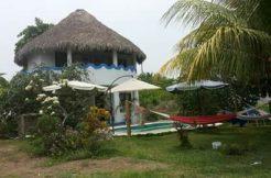Puerto Viejo Iztapa venta US$70,000.00