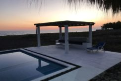 Monterrico Frente al Mar SEMANA SANTA/Alquiler
