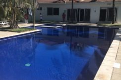Sea Side us$275,000.00 VENTA