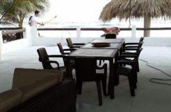 SUPER GANGA Puerto Viejo, 2 Casas Juntas us$70,000