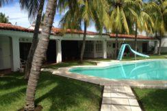Casa LIKIN Alquiler Mensual y/o Venta US$225,000.00