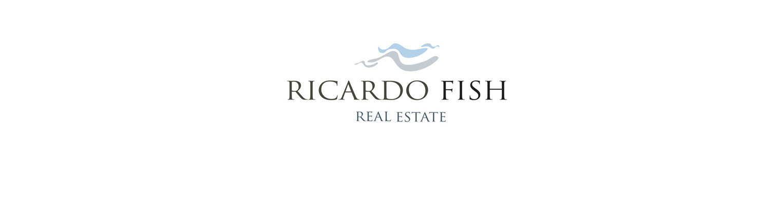 Ricardo Fish