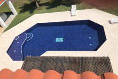 Monterrico alquiler fin de semana Q4000