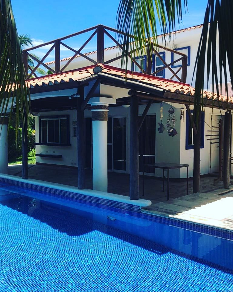 Casa en venta Pacific All Seasons